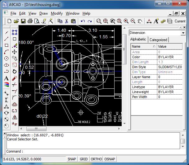 a9cad_screenshot.png