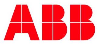 abb-logo-kontrolkalemi.png
