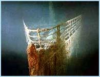titanik1.jpg