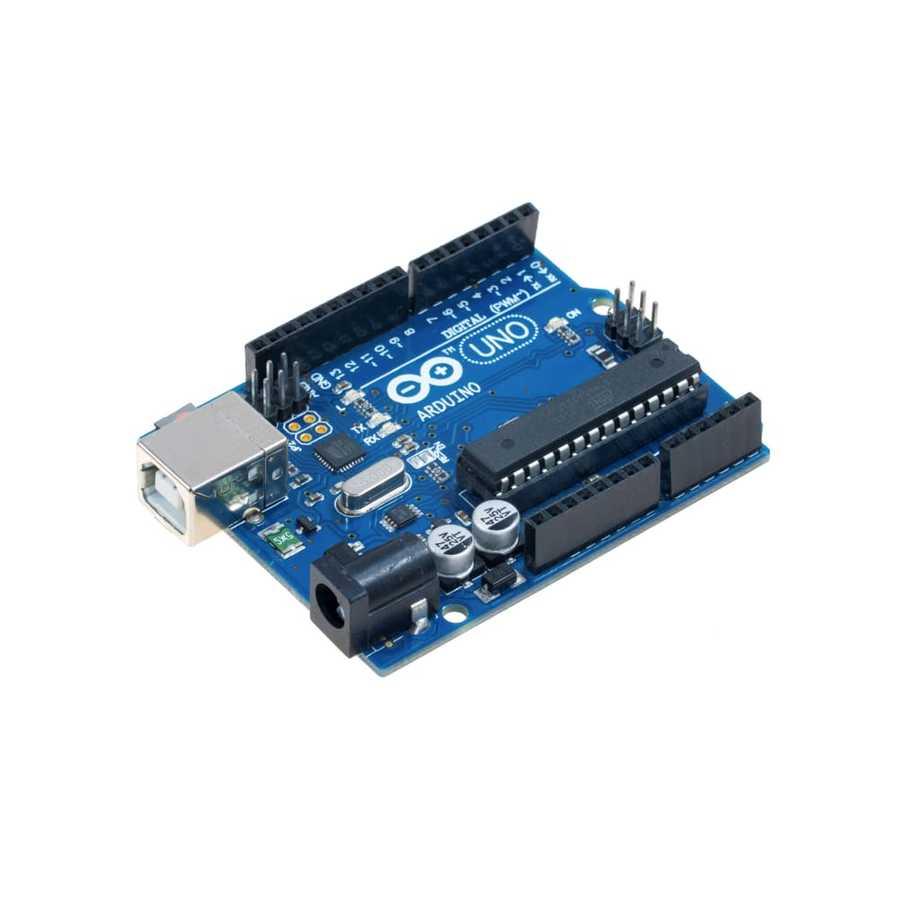 arduino-uno-r3-klon-26243-45-B.jpg