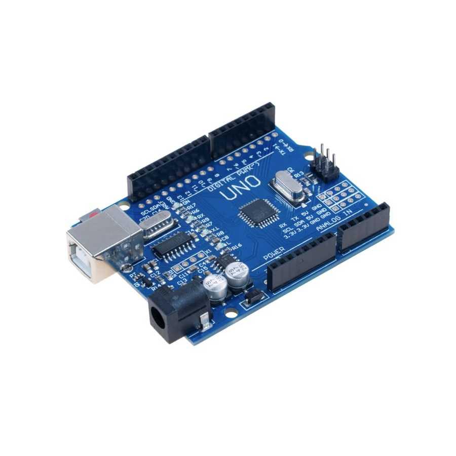 arduino-uno-r3-klon-usb-kablo-hediyeli-usb-chip-ch340-26238-27-B.jpg