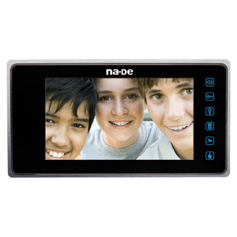 in-touch-NVM-800MCB-Siyah.jpg
