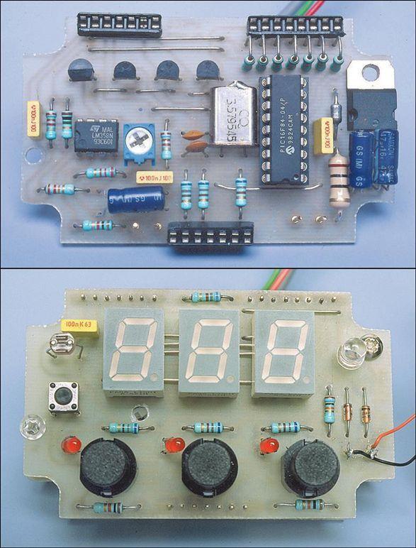 oto-alarm-circuit.jpg