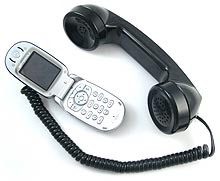 Cep Telefonuna Ahize Nasıl Takılır? | Kontrol Kalemi Forumları