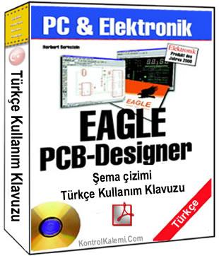 eagle9lf.jpg