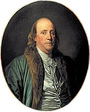 180px-Benjamin_Franklin_by_Jean-Baptiste_Greuze.jpg