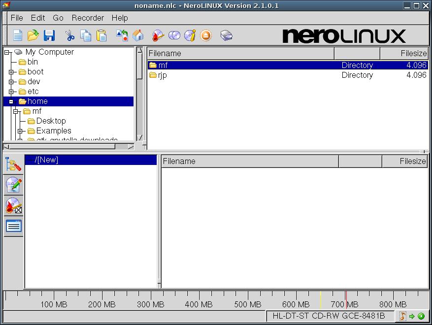 NeroLINUX-Version-2.1.0.1.png