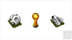 WorldCup-2006_tumb.jpg