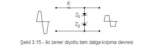 ads305z2.jpg