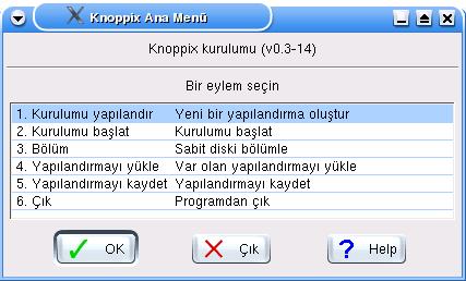 knopix-ana-menu.png