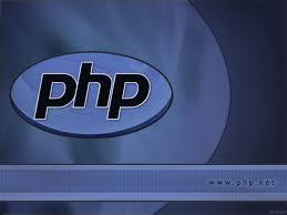 php-logo.jpg