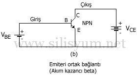 sekil4.10(b).jpg