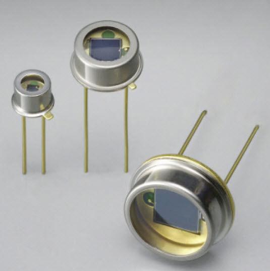 silicon-photodiode-13622-2263433.jpg