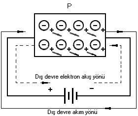 yari_letken-2.13.jpg