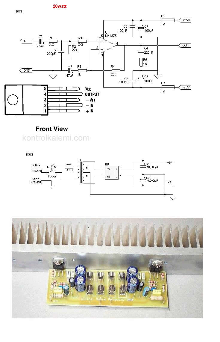 LM1875-20-watt-amfi-semasi.jpg