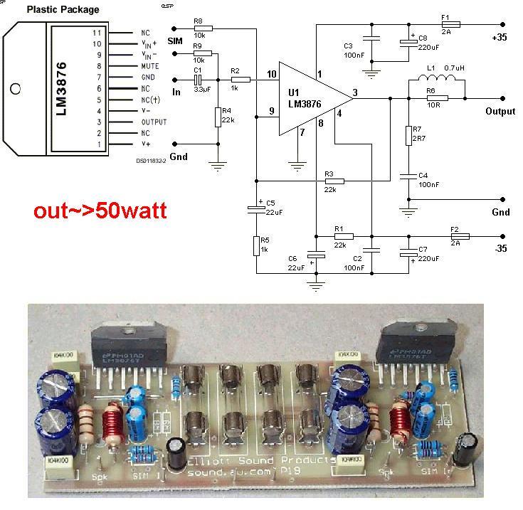 LM3876-50-watt-amfi-devresi.jpg