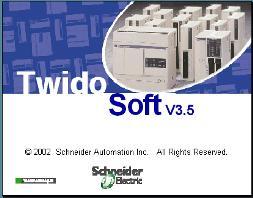 Twidosoft-setup.jpg