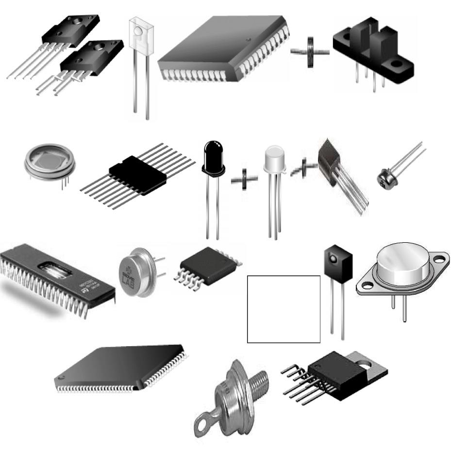 yari-iletkenler-462345.jpg